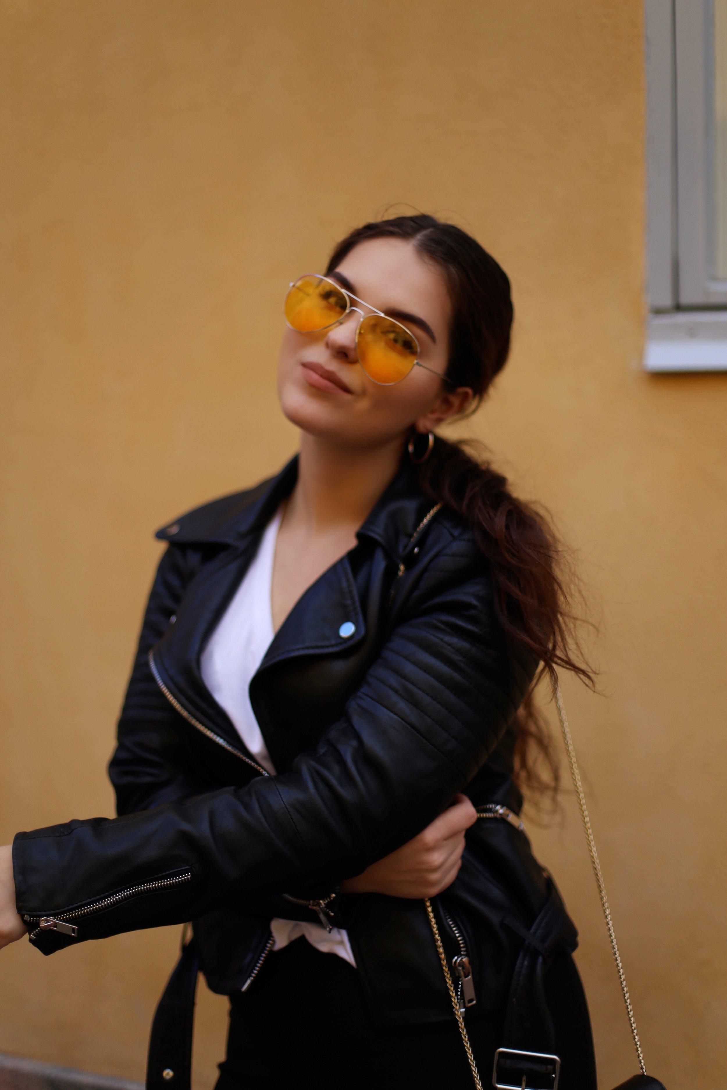 Oranssi1.jpg