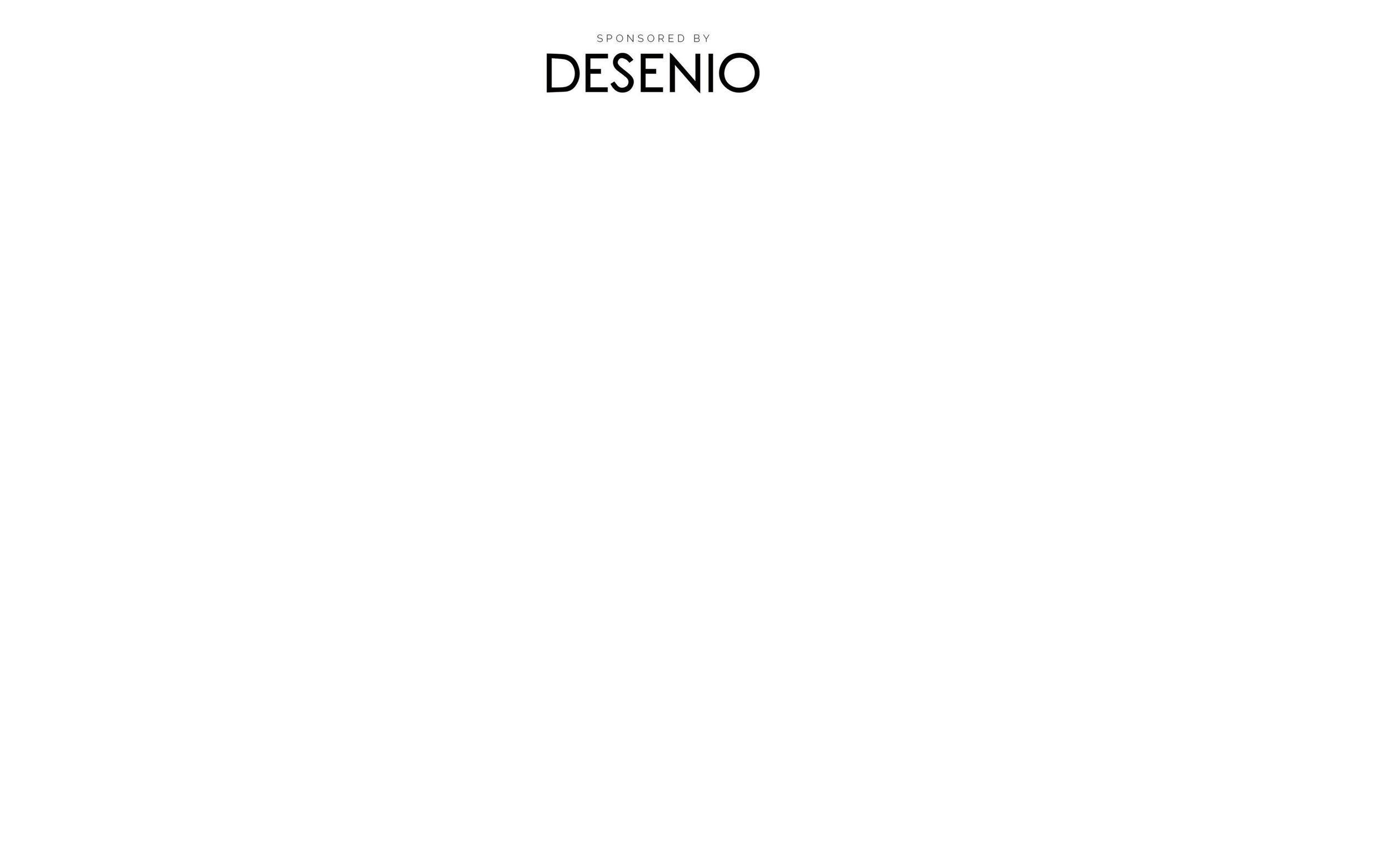 DESENIO.jpg