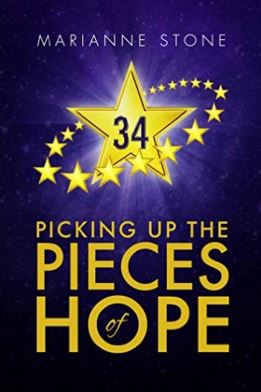 Picking up Pieces of Hope