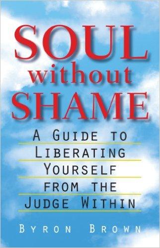 Soul without Shame