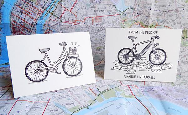 @bicyclehabitat