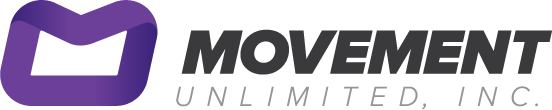 Movement Unlimited