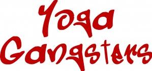 Yoga Gangsters
