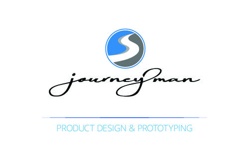 Journey Man Products