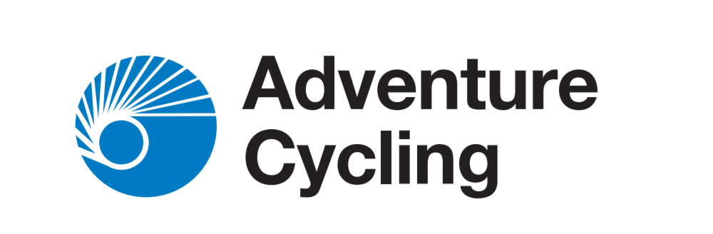 Adventure Cycling