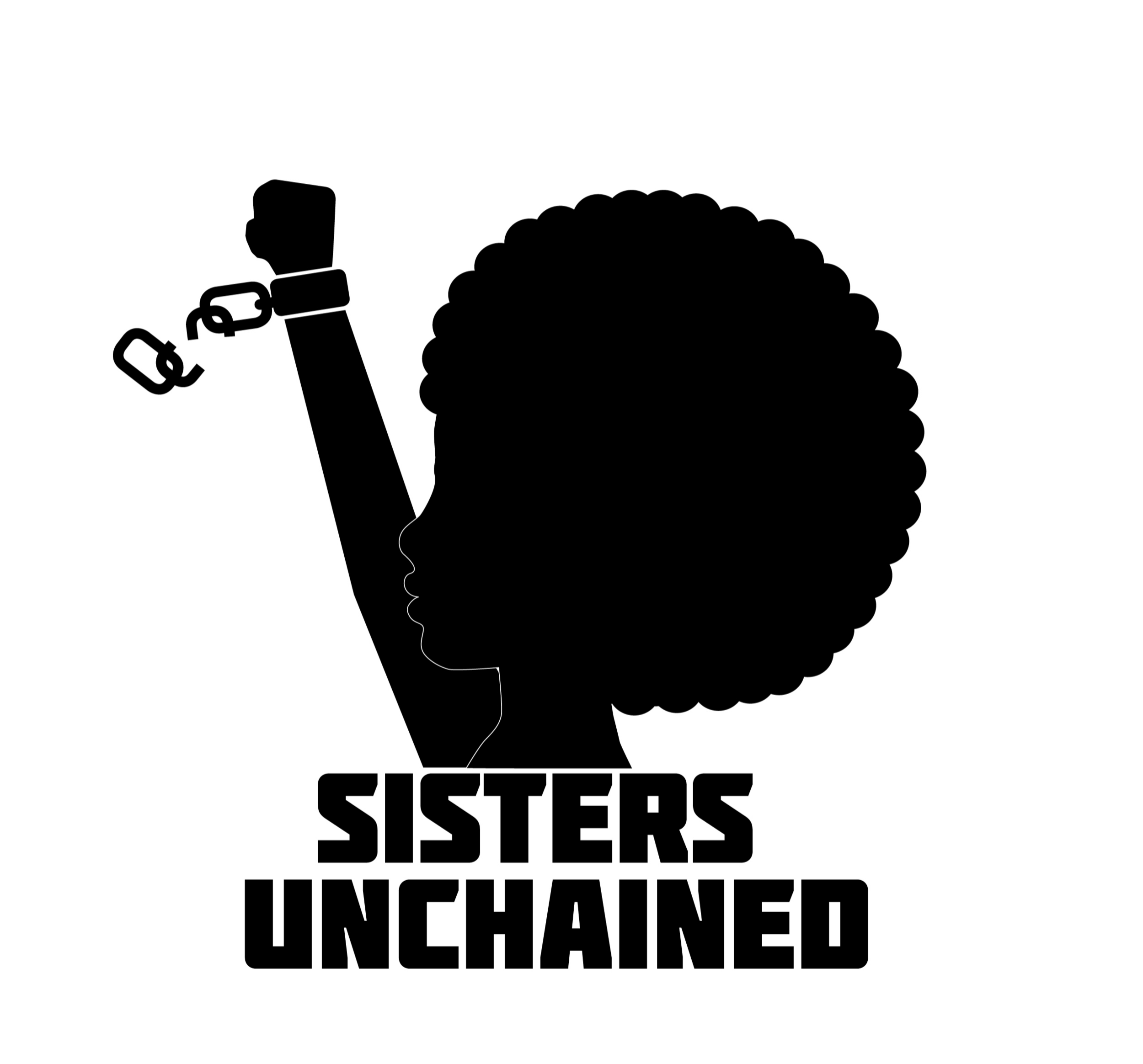 Sisters Unchained Facebook