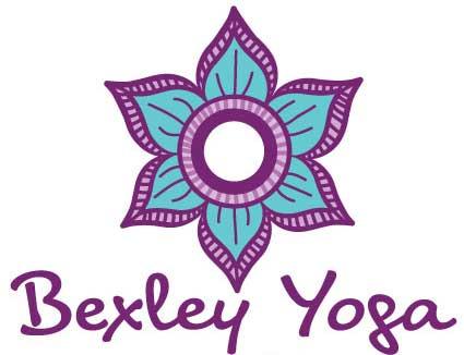 Bexley Yoga & Wellness