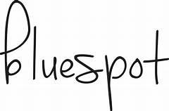 Bluespot Yoga Bexley