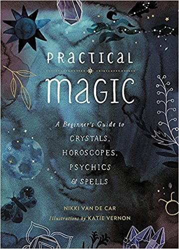 Practical Magic - Beginners Guide