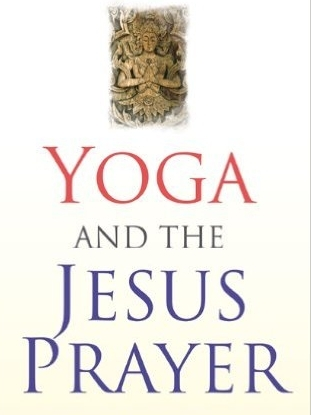 Yoga & The Jesus Prayer