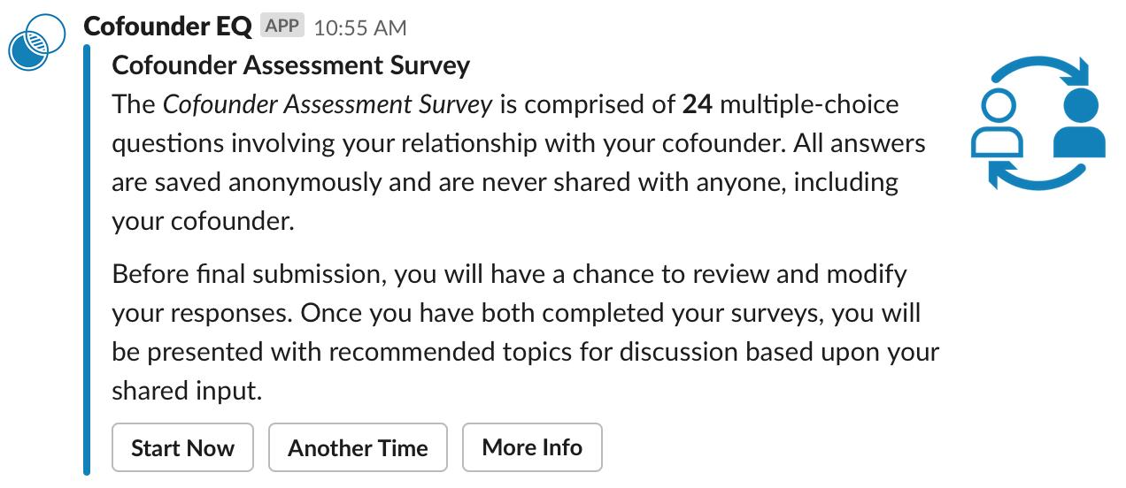 start_survey.png