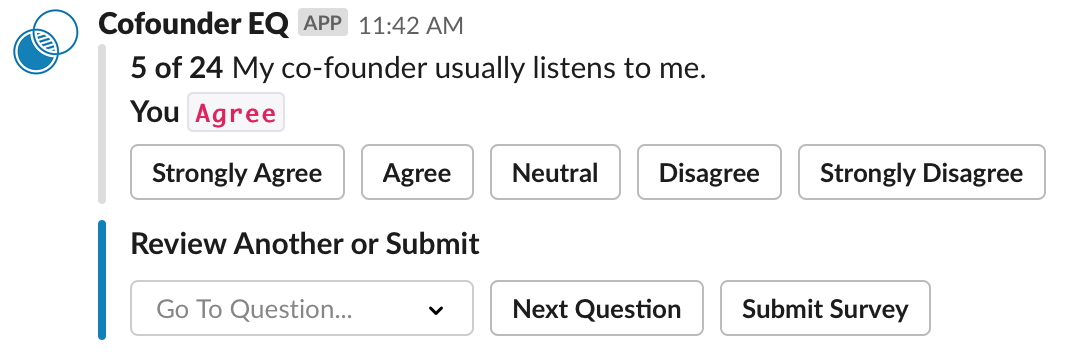 review_answers.png