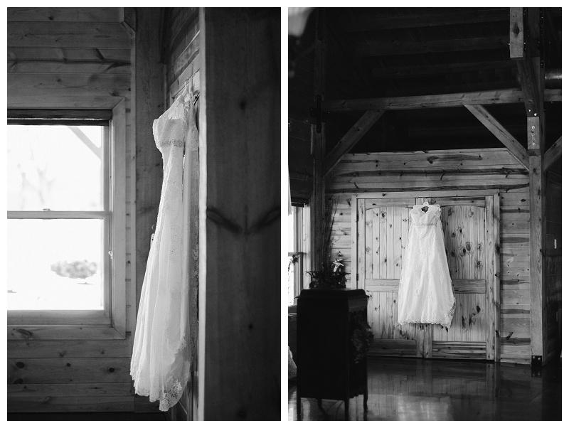 dayton wedding photography _ chelsea hall photography_0030