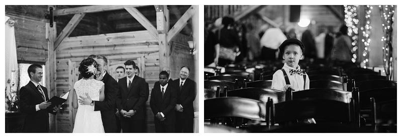dayton wedding photography _ chelsea hall photography_0035