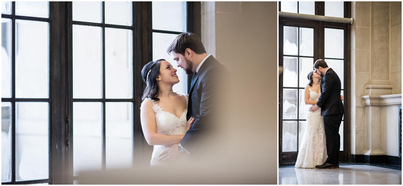 Wedding Photographers Dayton | Chelsea Hall Photography | www.chelsea-hall.com
