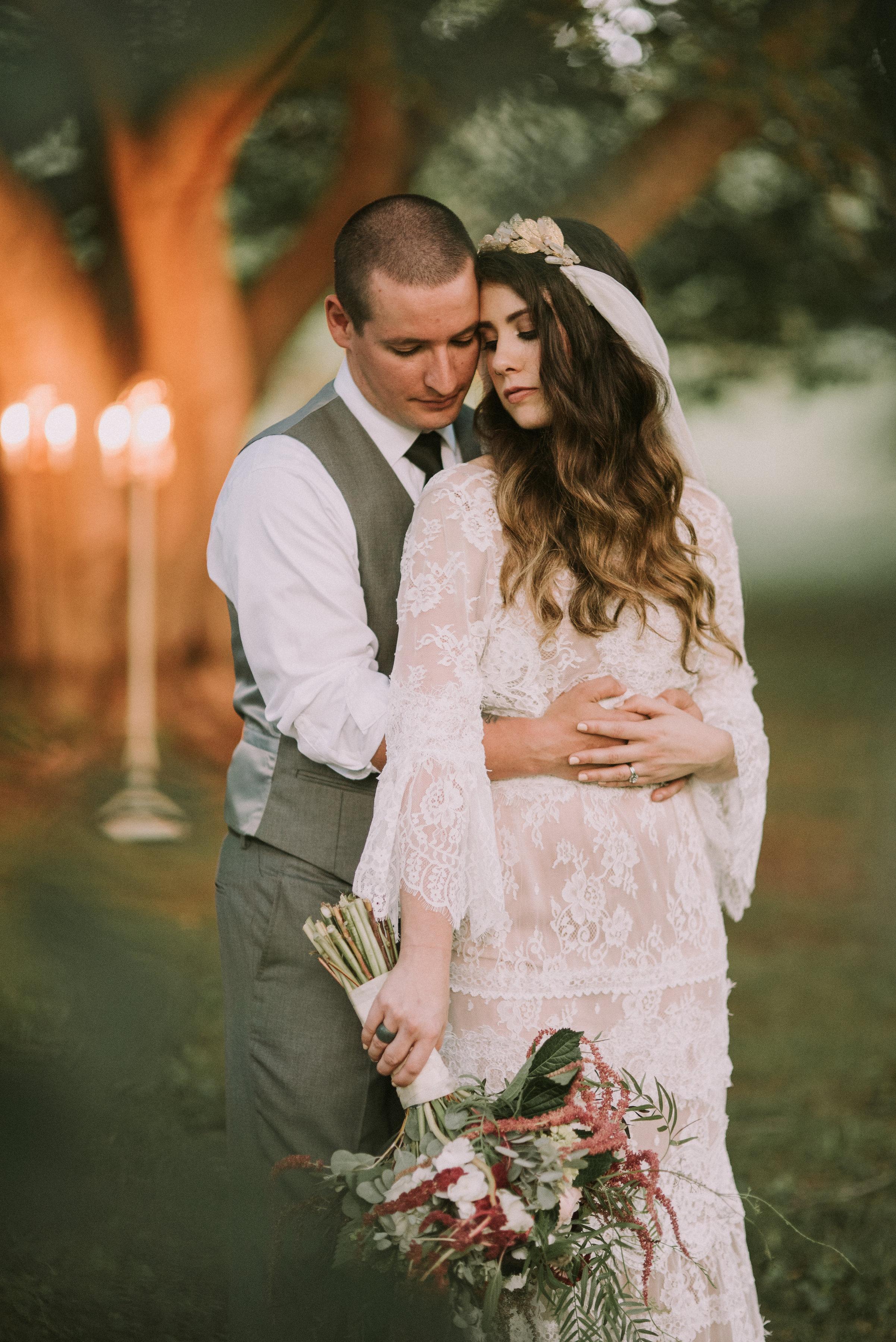 Ohio Wedding Photography | Chelsea Hall Photography | www.chelsea-hall.com