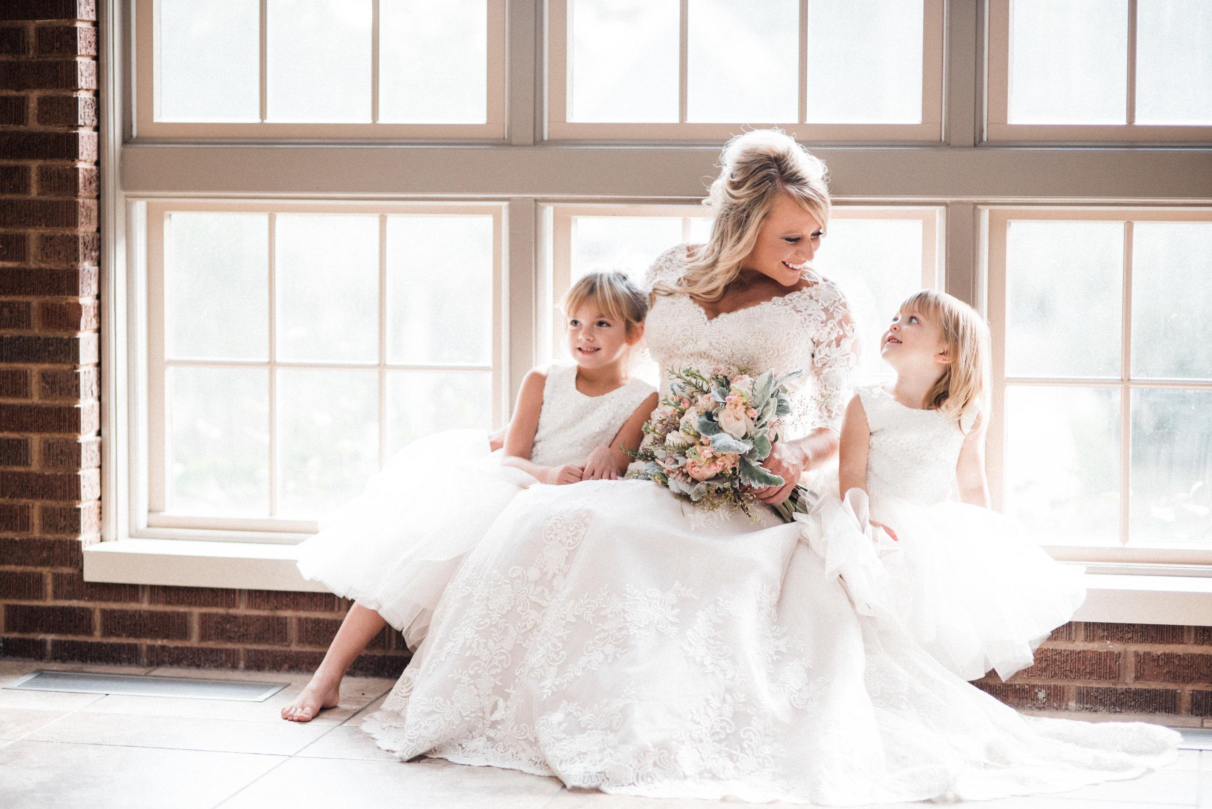 dayton wedding photographer-12.jpg