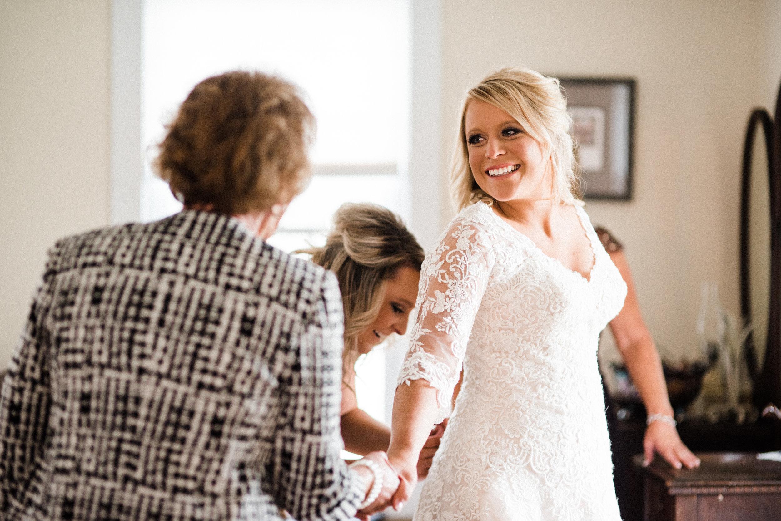 dayton wedding photographer-9.jpg