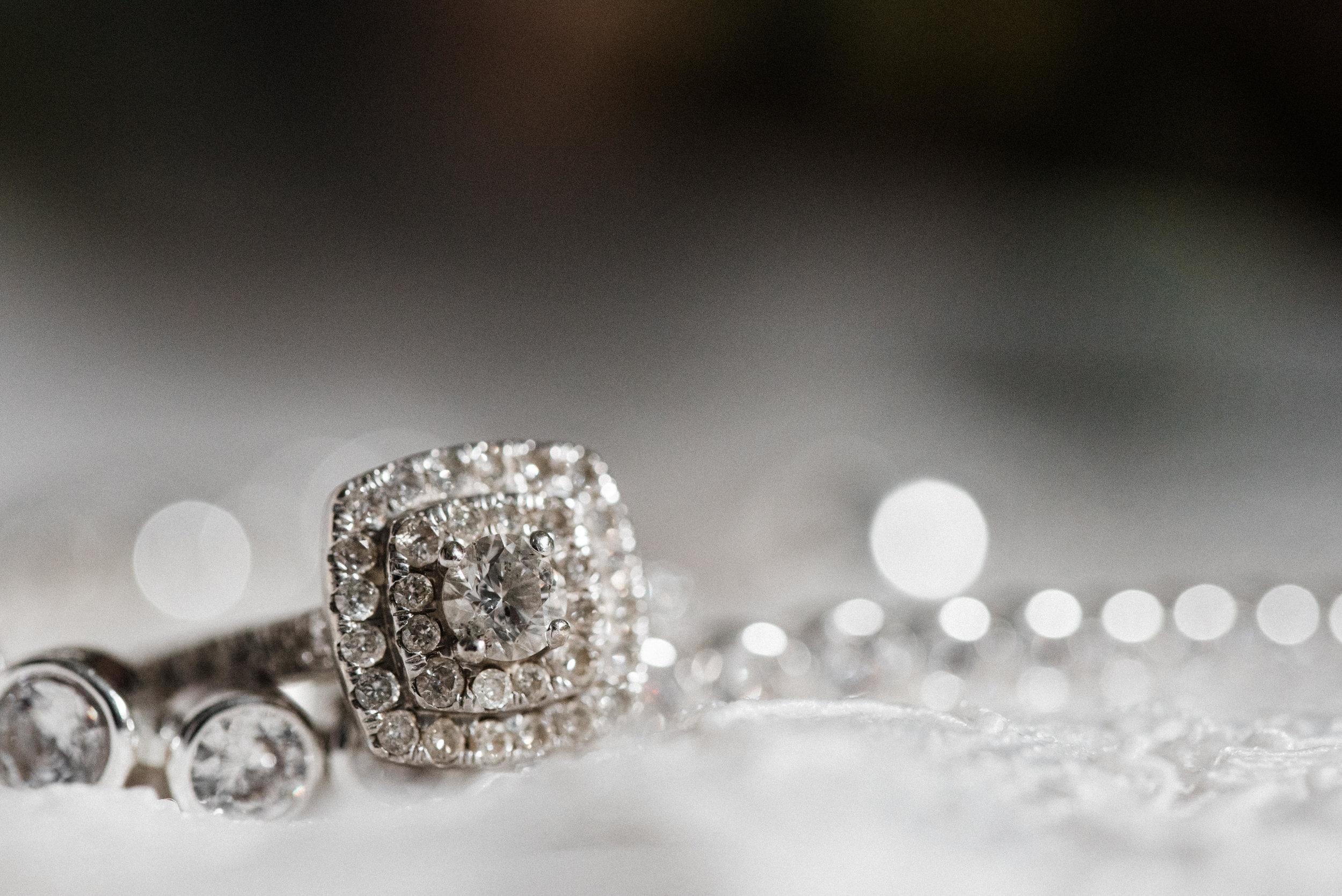 dayton wedding photographer-21.jpg