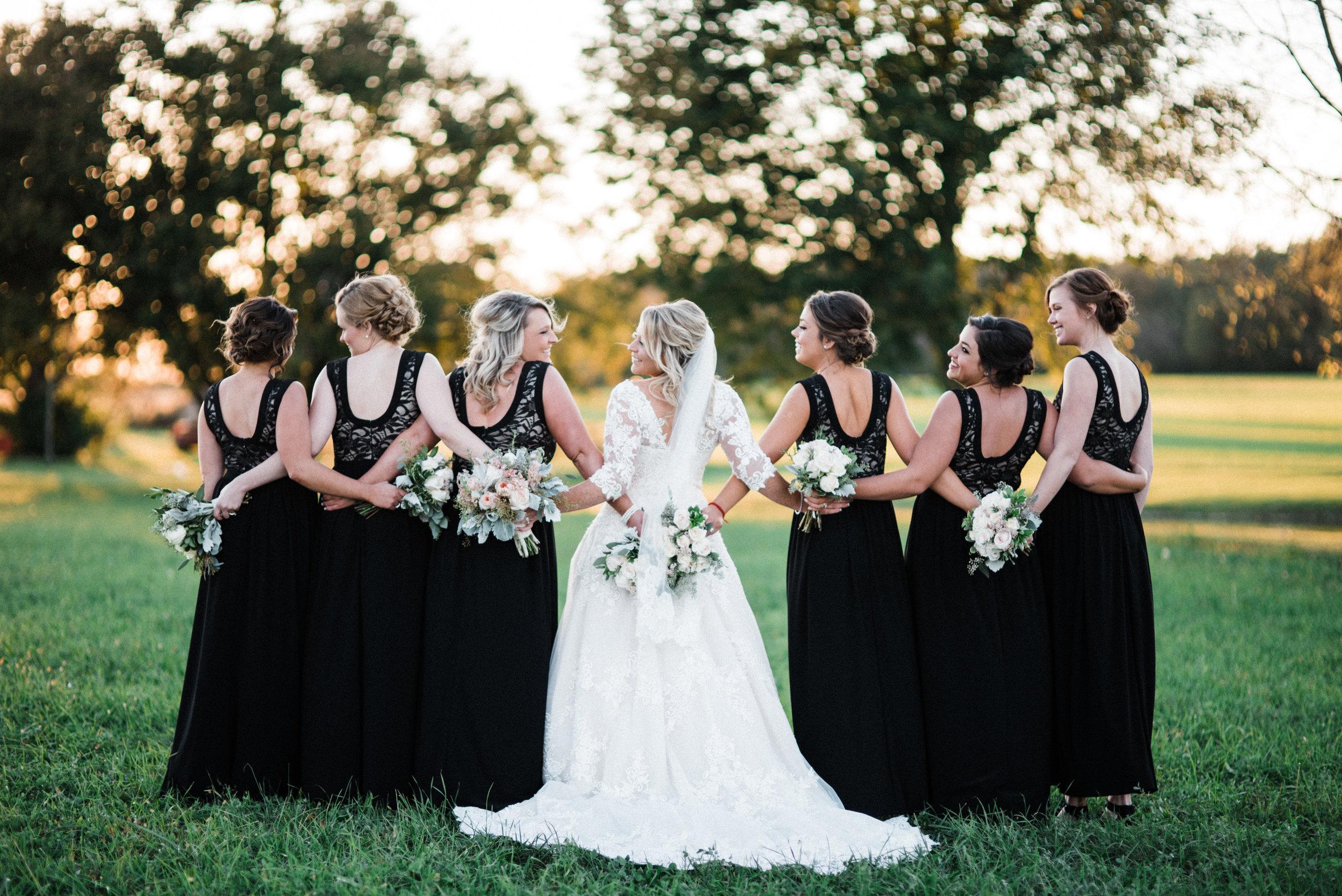 dayton wedding photographer-17.jpg