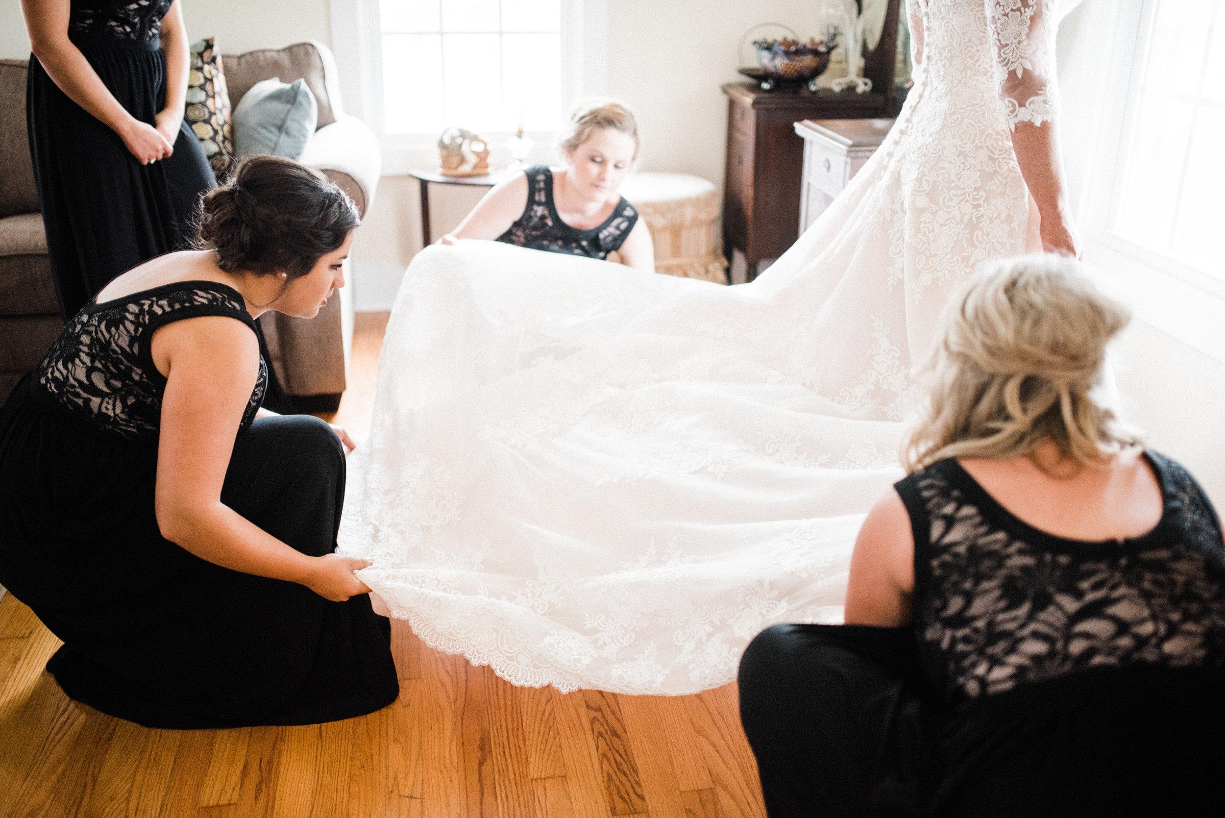 dayton wedding photographer-26.jpg