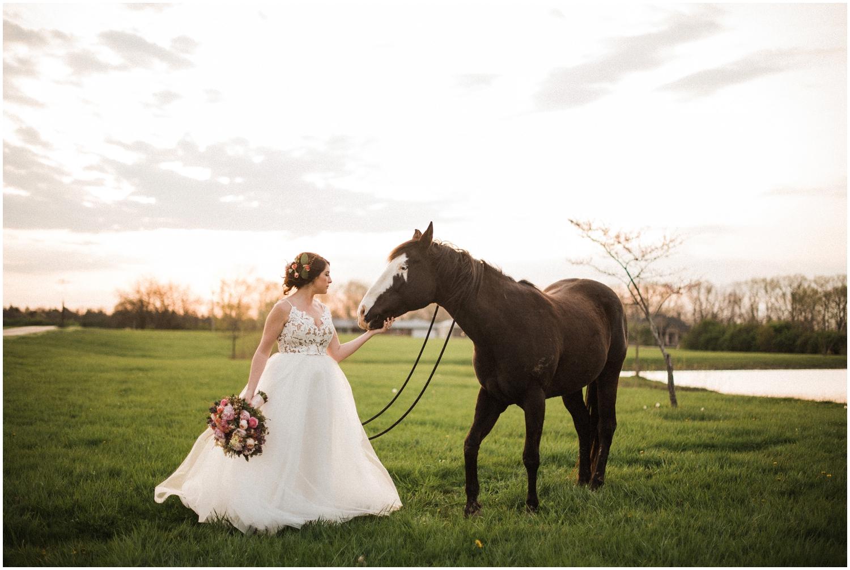 Columbus Wedding Photographer | Chelsea Hall Photography | www.chelsea-hall.com