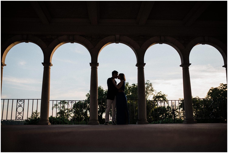 Cincinnati Wedding Photographer   Chelsea Hall Photography   www.chelsea-hall.com