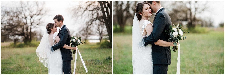 Dayton-Wedding-Photographer-Eastwood-MetroPark_0045.jpg