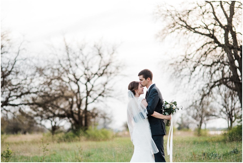 Dayton-Wedding-Photographer-Eastwood-MetroPark_0044.jpg