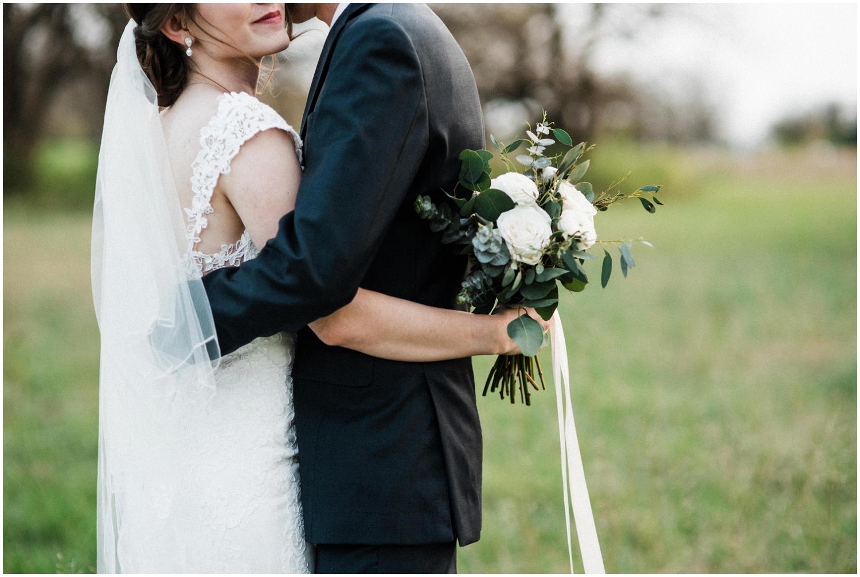 Dayton-Wedding-Photographer-Eastwood-MetroPark_0046.jpg