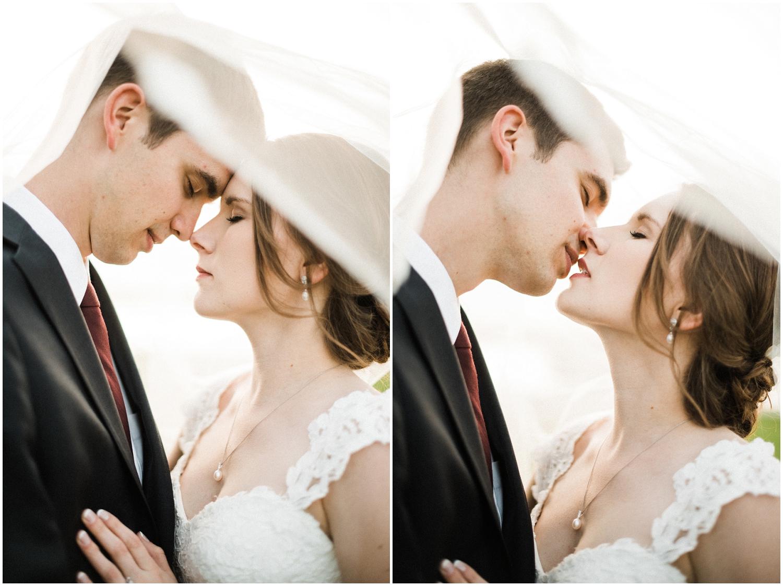 Dayton-Wedding-Photographer-Eastwood-MetroPark_0047.jpg