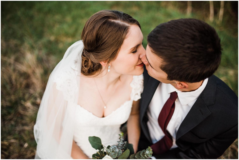 Dayton-Wedding-Photographer-Eastwood-MetroPark_0048.jpg