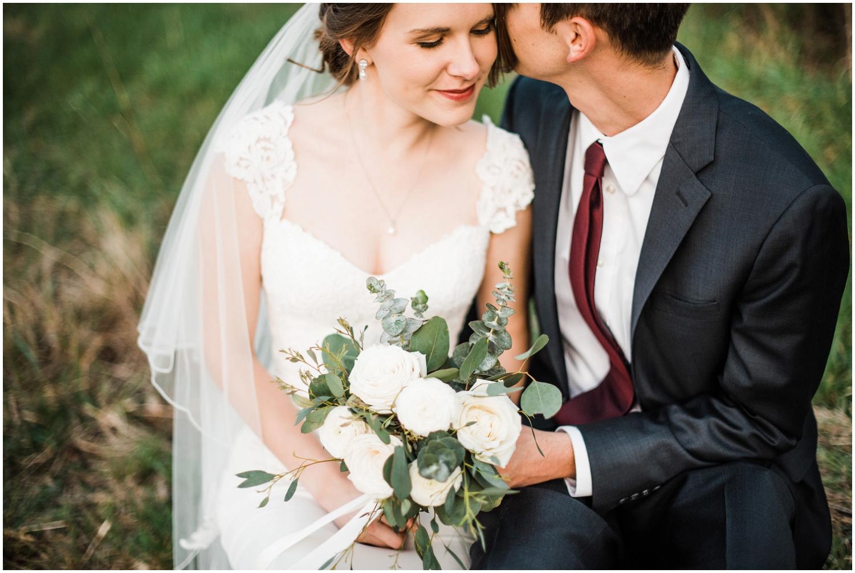 Dayton-Wedding-Photographer-Eastwood-MetroPark_0049.jpg