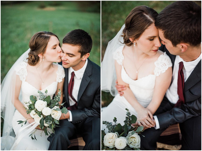 Dayton-Wedding-Photographer-Eastwood-MetroPark_0050.jpg