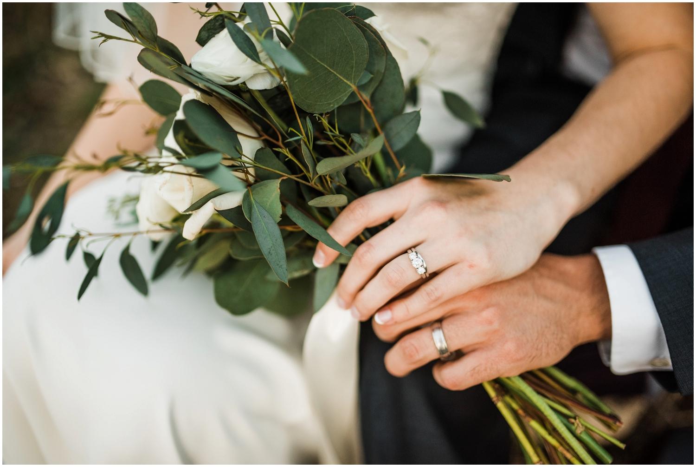 Dayton-Wedding-Photographer-Eastwood-MetroPark_0051.jpg