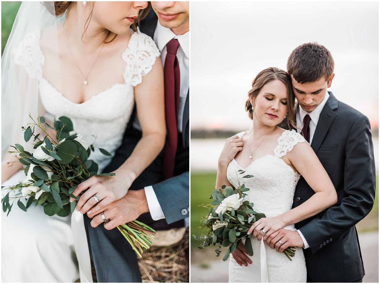 Dayton-Wedding-Photographer-Eastwood-MetroPark_0052.jpg