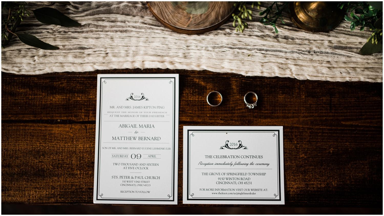 Dayton-Wedding-Photographer-Eastwood-MetroPark_0001.jpg