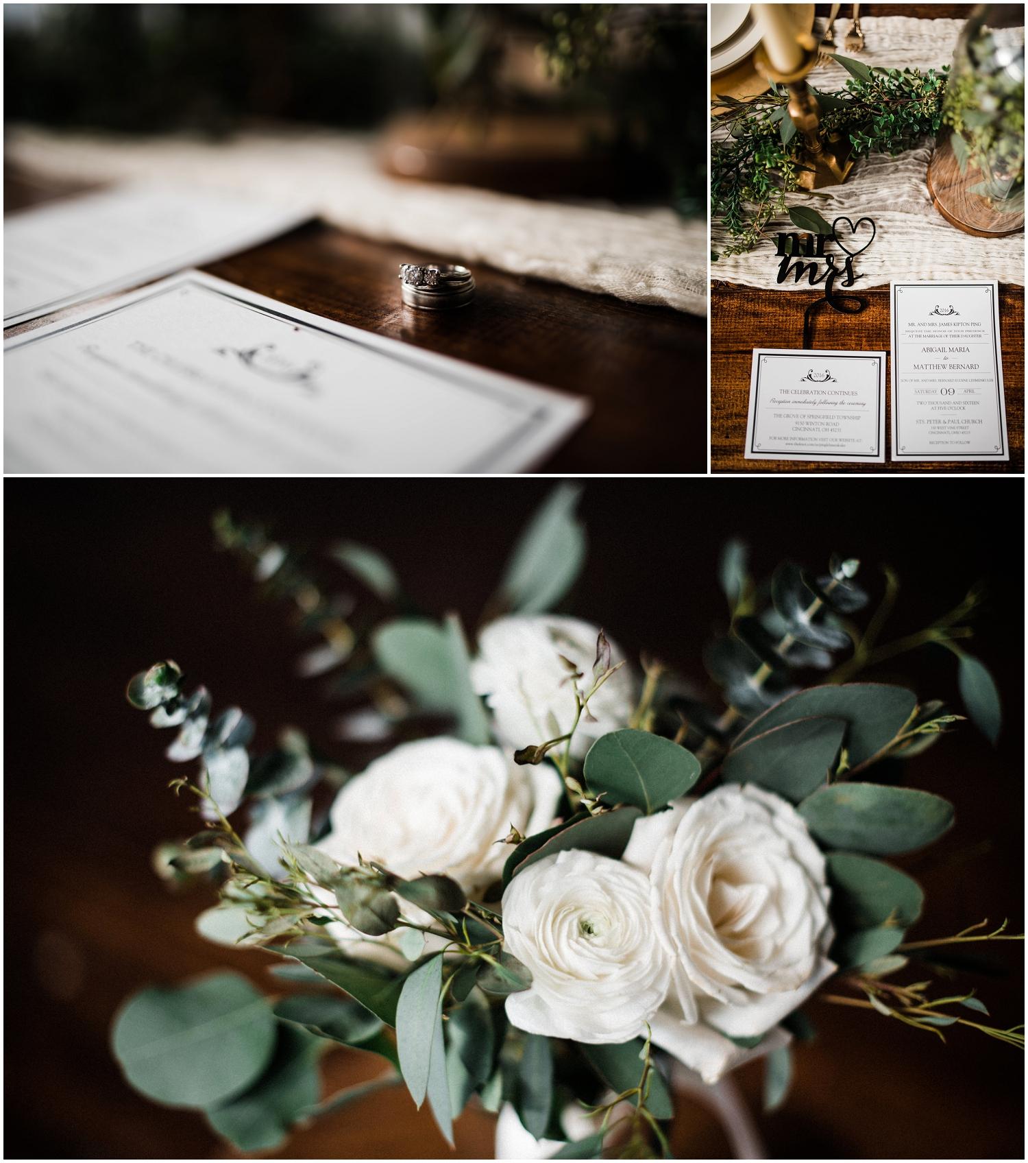 Dayton-Wedding-Photographer-Eastwood-MetroPark_0002.jpg