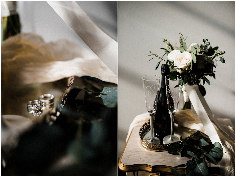 Dayton-Wedding-Photographer-Eastwood-MetroPark_0004.jpg