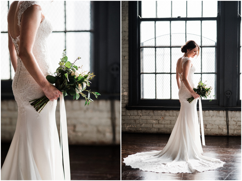 Dayton-Wedding-Photographer-Eastwood-MetroPark_0009.jpg
