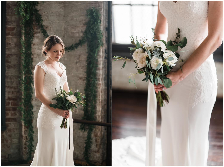 Dayton-Wedding-Photographer-Eastwood-MetroPark_0011.jpg