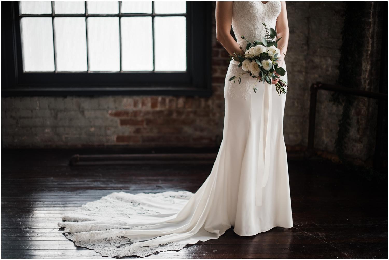 Dayton-Wedding-Photographer-Eastwood-MetroPark_0012.jpg