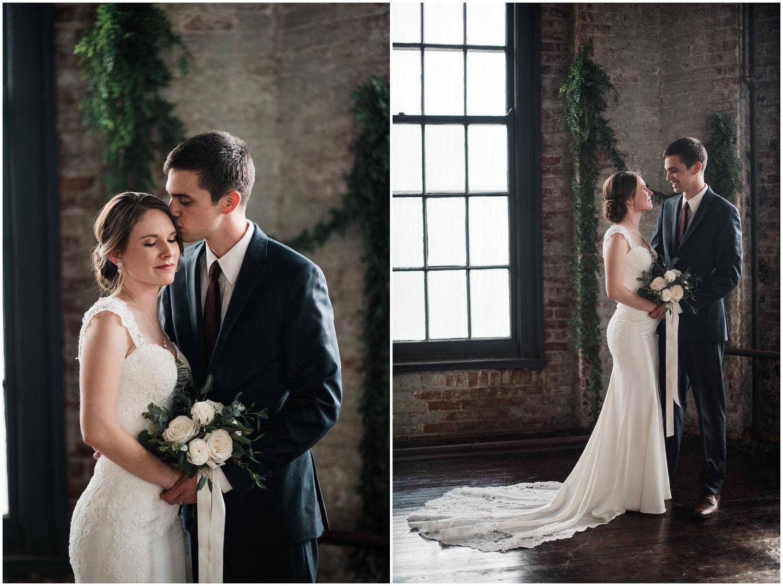 Dayton-Wedding-Photographer-Eastwood-MetroPark_0013.jpg