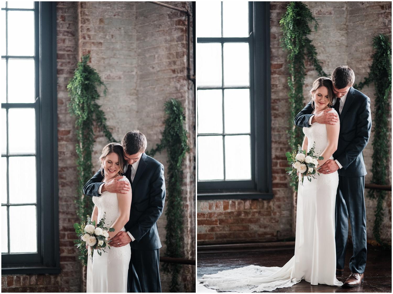Dayton-Wedding-Photographer-Eastwood-MetroPark_0014.jpg