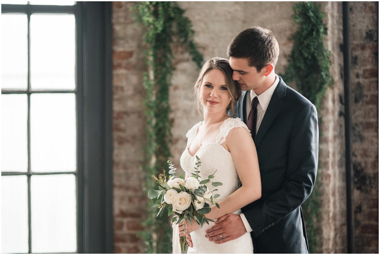 Dayton-Wedding-Photographer-Eastwood-MetroPark_0015.jpg