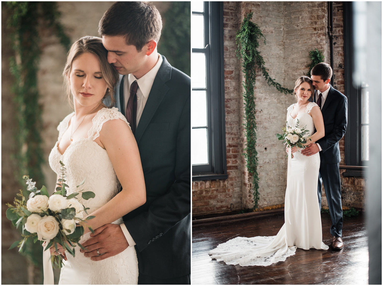 Dayton-Wedding-Photographer-Eastwood-MetroPark_0016.jpg