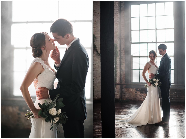 Dayton-Wedding-Photographer-Eastwood-MetroPark_0018.jpg