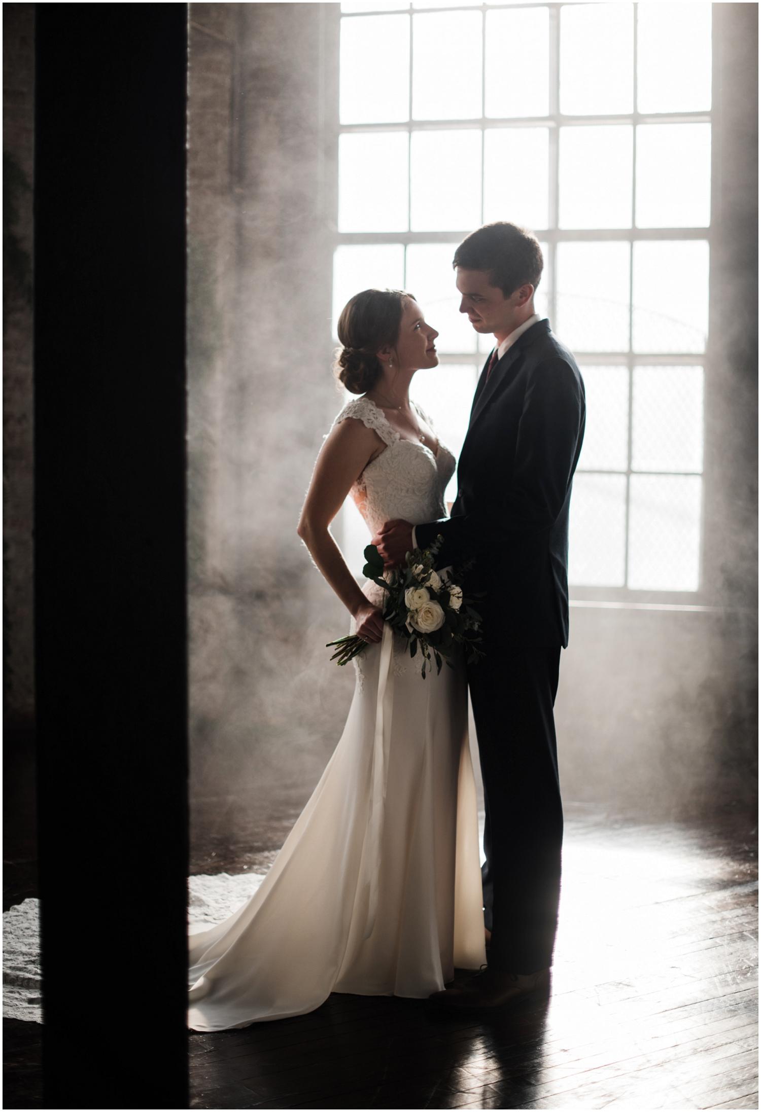 Dayton-Wedding-Photographer-Eastwood-MetroPark_0017.jpg