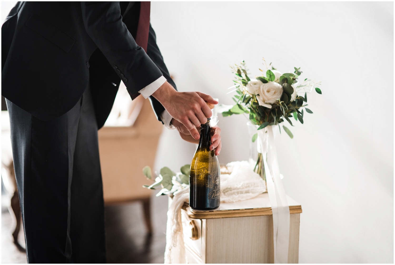 Dayton-Wedding-Photographer-Eastwood-MetroPark_0019.jpg