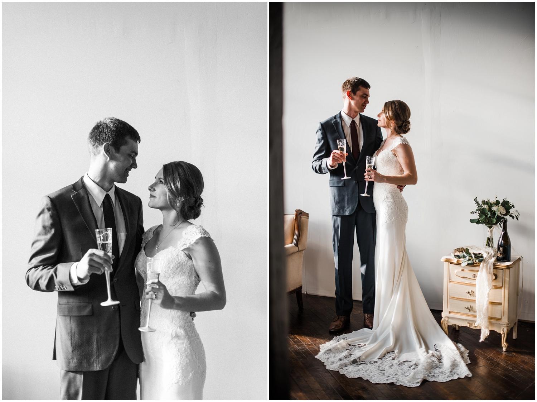 Dayton-Wedding-Photographer-Eastwood-MetroPark_0020.jpg